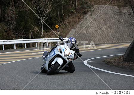 メガスポーツバイクの写真素材 -...