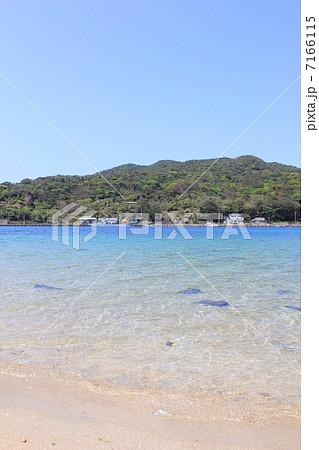 有福島の写真素材 - PIXTA
