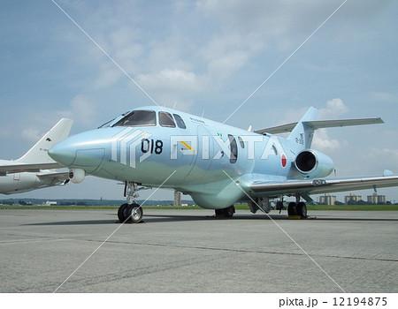 救難捜索機の写真素材 - PIXTA