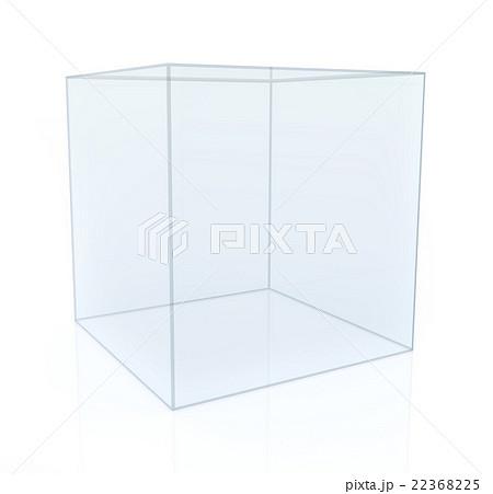 ステージクリアのイラスト素材 pixta
