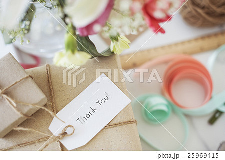 pixta message label tag card present gift concept negle Gallery