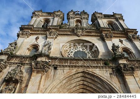 ポルトガル初代国王アフォンソ1...
