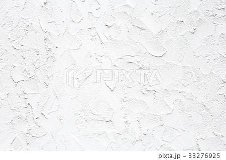 白壁 ぬりかべ 壁 壁面の写真素材 Pixta