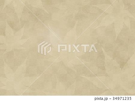 かけじくのイラスト素材 Pixta