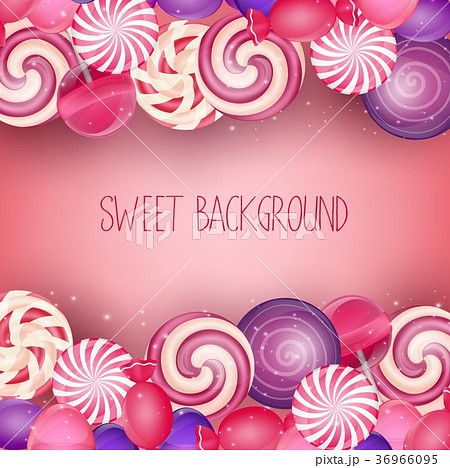 pixta sweets background voltagebd Choice Image