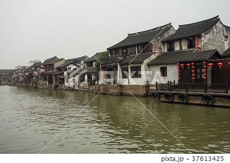 中華人民共和国中国歴史文化名鎮...