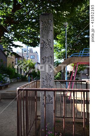 羅生門の写真素材 Pixta
