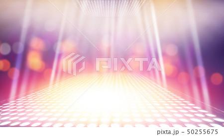 ランウェイ ステージ 舞台 ファッションショーの写真素材 , PIXTA