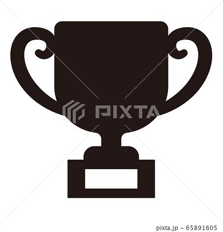 賞杯のイラスト素材 - PIXTA